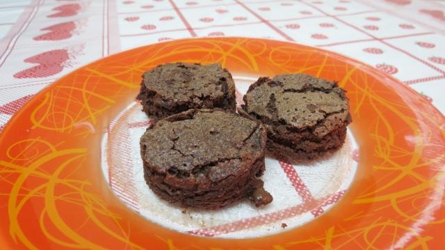 brownie 01