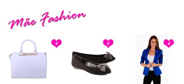 01 mãe fashion