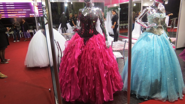 vestidos debutante 01