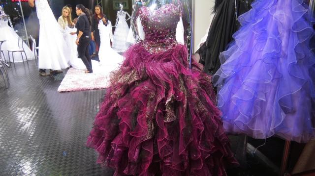 vestidos debutante 02