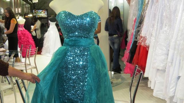 vestidos debutante 03