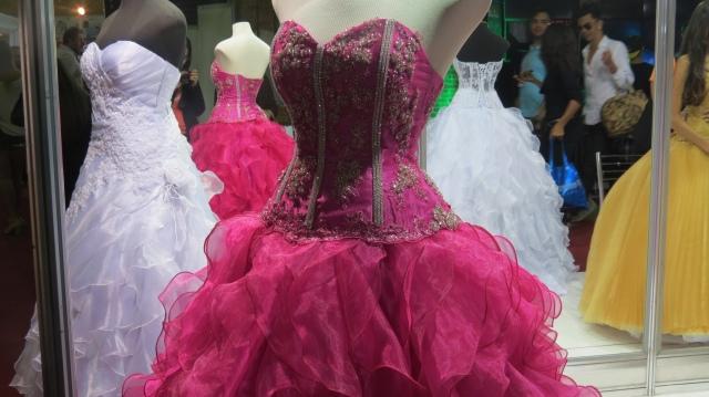 vestidos debutante 04